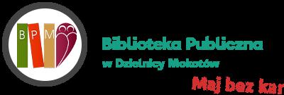 Biblioteka Mokotów