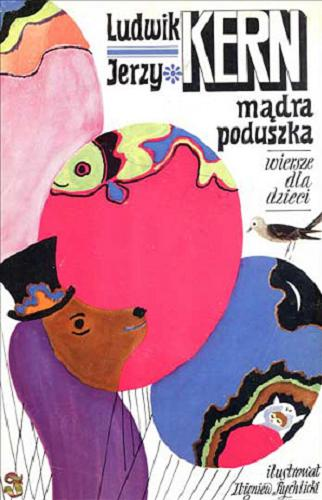 Katalog Bp Mokotów