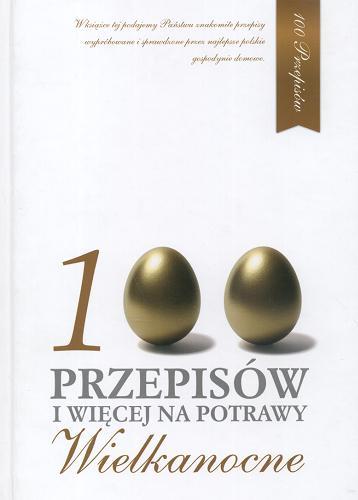 Bp Mokotów Nowy Katalog