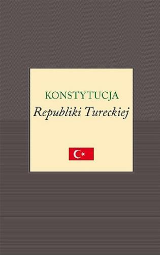 Celne i małżeńskie zwyczaje w Turcji