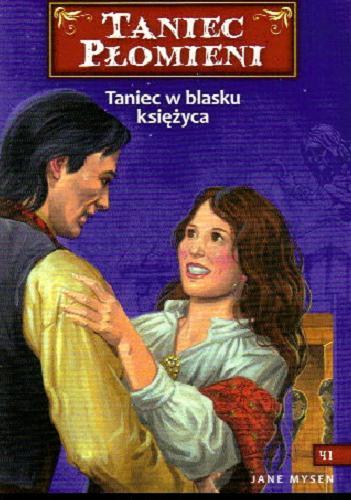 BP Mokotów - Nowy Katalog