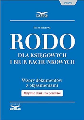 26872cb50c7577 BP Mokotów - Nowy Katalog